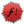 File Swf Icon 24x24 png