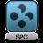 File Spc Icon