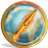 iFirefox Fire Icon