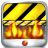 iFirewall Icon