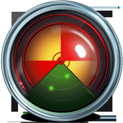 Antivirus Icon 512x512 png