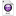 iTunes AACP Purple Icon 16x16 png