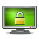 Lockscreen Icon