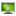 Lockscreen Icon 16x16 png