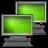 Netstatus Txrx Icon
