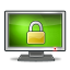 Lockscreen Icon 64x64 png