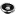 Sounds Icon 16x16 png