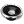 Sounds Icon 24x24 png