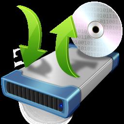 Backup And Restore Icon Junior Icons Softicons Com