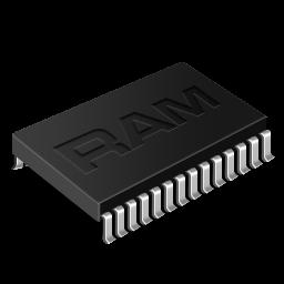Ram Drive Icon Junior Icons Softicons Com