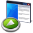 AutoPlay Icon