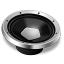 Sounds Icon 64x64 png
