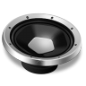 Sounds Icon 96x96 png