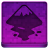 Pink Inkscape Icon
