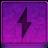 Pink Winamp Icon