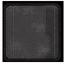 FileExplorer Black Icon 64x64 png