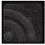 RSS Black Icon 64x64 png