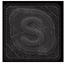 Skype Black Icon 64x64 png