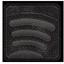 Spotify Black Icon 64x64 png