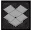 Dropbox White Icon 64x64 png