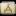 Beige Folder Apps Icon 16x16 png