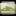 Beige Folder Deviations Icon 16x16 png