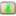 Beige Folder Downloads Icon 16x16 png