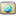 Beige Folder Sites Icon 16x16 png