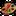 Toolbar Art Icon 16x16 png