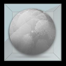 Toolbar Server Offline Icon 256x256 png