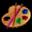 Toolbar Art Icon 32x32 png