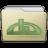 Beige Folder Deviations Icon 48x48 png