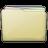 Beige Folder Docs Alt Icon 48x48 png