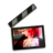 Toolbar Movies Alt Icon 48x48 png