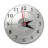 Toolbar Search Icon 48x48 png