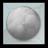 Toolbar Server Offline Icon 48x48 png