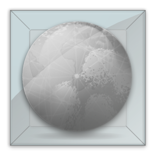 Toolbar Server Offline Icon 512x512 png