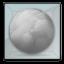 Toolbar Server Offline Icon 64x64 png