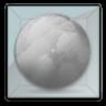 Toolbar Server Offline Icon 96x96 png