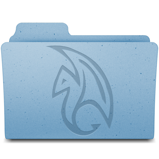 Autodesk Maya Icon 512x512 png