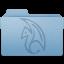 Autodesk Maya Icon 64x64 png