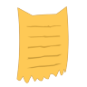 File Unknown Icon 96x96 png