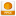 PPSX File Icon 16x16 png