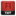 SWF File Icon 16x16 png
