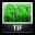 TIF File Icon 32x32 png