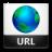 URL File Icon