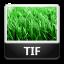 TIF File Icon 64x64 png