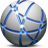 Intranet Icon 48x48 png