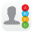 Contacts Icon 32x32 png