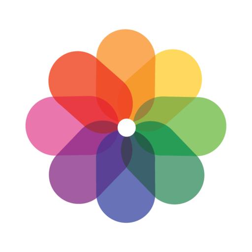 Preview Icon - Mac OS Apps Icons 3 - SoftIcons.com